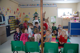 2008 12 19_Keegan_Christmas_Party_0001