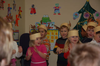 2008 12 19_Keegan_Christmas_Party_0043_edited-1