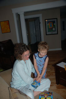 2008_Christmas morning_0007