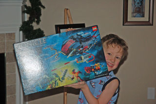 2008_Christmas morning_0011_edited-1