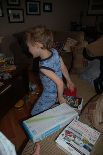 2008_Christmas morning_0021